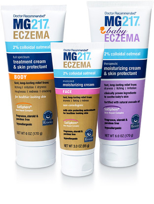 Eczema_Group_LR_crop