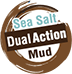 seasaltmud-icon-72x74