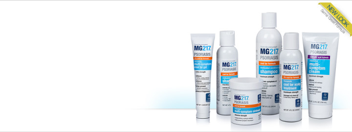 Over The Counter Psoriasis Medication Mg217