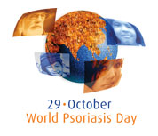 World-Psoriasis-Day